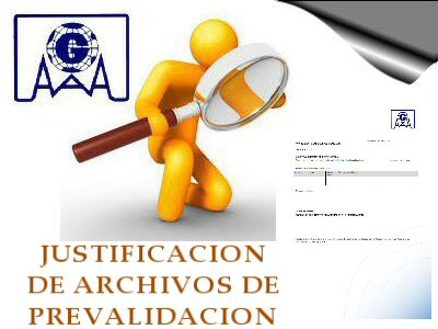 20160815-e4aa8_JustificacionArchivos.jpg