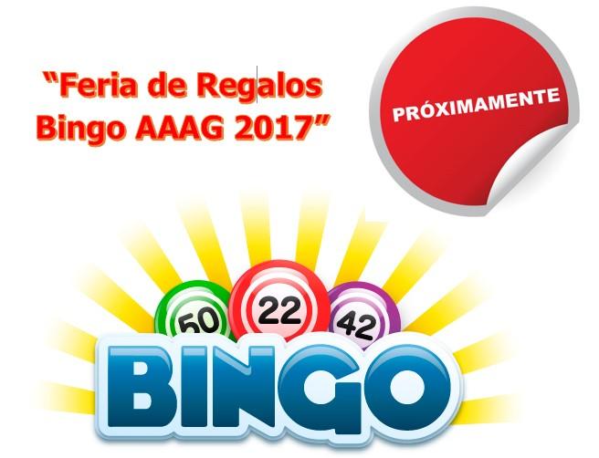 20170425-71753_bingo2017_1.jpg