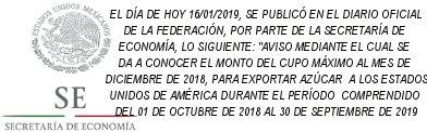 20190118-05b99_avisos_SE_18.jpg